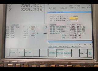 Daewoo Puma 300 C P210413015