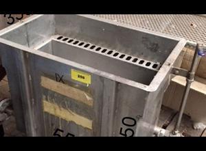 Scholl - Einfärbungsmaschine