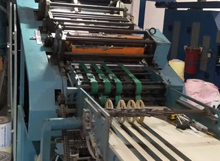 Rotatek RK200 (2) RC RC3 P210413020