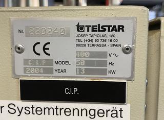 Telstar Lyomega 180 P210413038