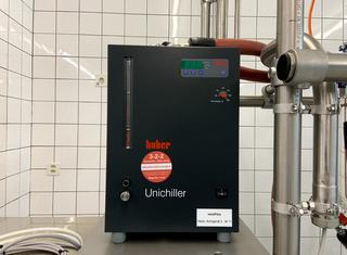 Bosch Buchi P210413042