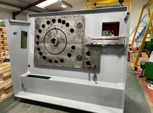 Bihler GRM80 Retrofit multislide machine