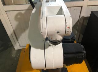 Advantech Lnc J610D1 P210413078