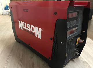 Nelson 1500i P210413082