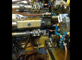 GWM TECH SF42-6 AC P210413085