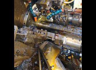 GWM TECH SF42-6 AC P210413086