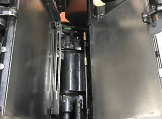 Heidelberg Platine OHT P210413089
