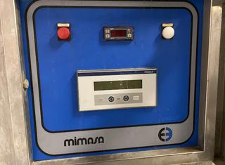 Mimasa LC 200 P210413102