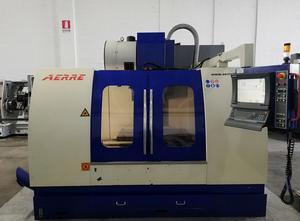 Aerre CL 1000 K Bearbeitungszentrum Vertikal