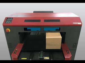 Stampante digitale COMPRESS iUV600s