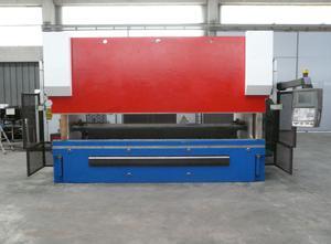 SAGITA BEYELER PR6 150 T / 4100 Abkantpresse CNC/NC