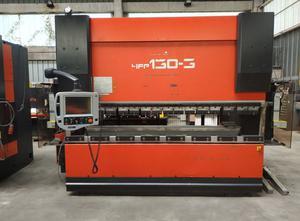 AMADA HFP NT 130 T / 3100 Abkantpresse CNC/NC