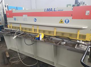 IMAL ccosi 3000 mm x 6 mm P210413108