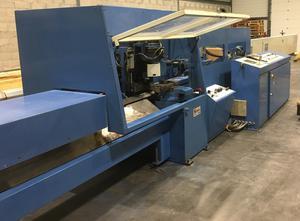 SIMEC MEC 120 CNC M Slitting saw for metal