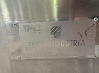 TMCI Tecnindustria PP-2/L P210413122