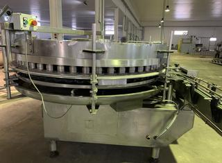 Zilli and Bellini ML-50 P210413125