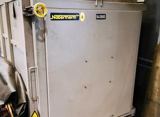 Nabertherm W1500/A P210414086