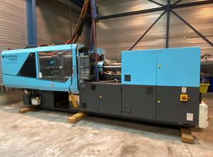 Demag Sumitomo EL-EXIS 200/560-920 NC5 Injection moulding machine