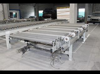 Biele Transfer de rodillos P210414096