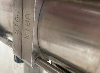 King KT340K/6 P210414103