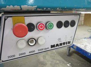 Martin T72A P210414116