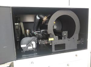 Attrezzatura per fotografia Polielettronica Compact Laserlab 76.2cms