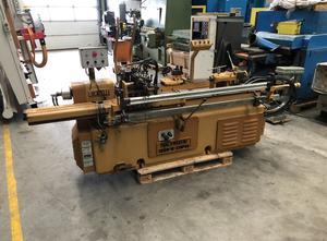 Hydraulic Copy Lathe Wood turning lathe Locatelli 1200