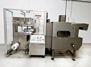 IMA BFB MS450EA-T450 P210414121