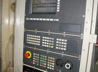 Hüller Hille NB-H 90 P210414124