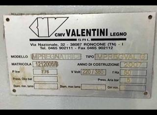 Valentini IMPREG VAL G P210414130