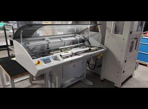 Spinner TTC300-52-SMMCY Drehmaschine CNC