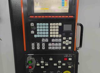 Mazak VTC 300C II P210414147