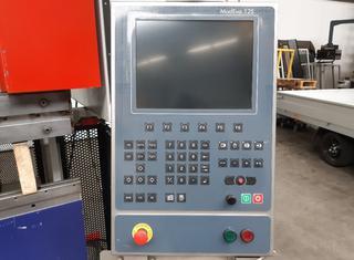 Beyeler EURO II 30 1550 P210414150