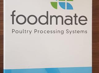 Foodmate FM 7.5 P210414161
