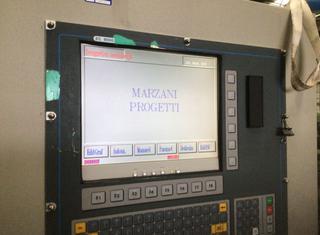Marzani Multicenter 300 2F P210414163