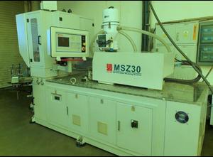 Victor MSZ30 Spritzgießmaschine