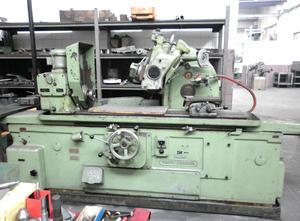 Fritz Werner 3.275-1,2 Tool grinding machine