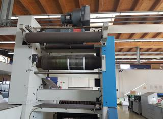 Goebel Ecoprint P210415005