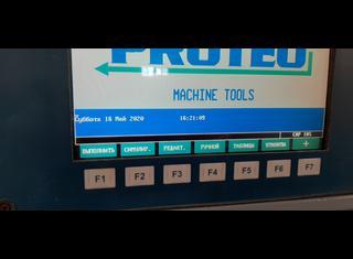 Proteo TL-32 P210415016