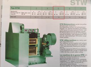 Krollmann STW-5 P210415018