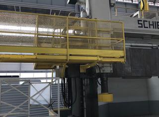 SCHIESS VTL P210415030