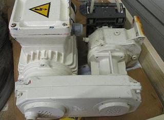 Dumoulin T IDA 15/30 X-P P210415038