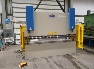 Ermaksan CNC HAP 31 80 Press brake cnc/nc