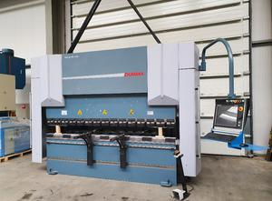 Durma AD S 30135 Press brake cnc/nc