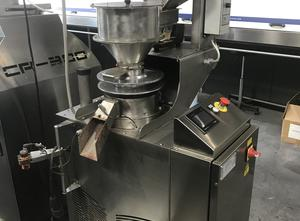 Ideotecnica CBM 5 Schokoladenproduktionsmaschine