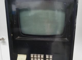 Klingelnberg SNC 30 P210416001