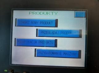 Intertech Domina P210416003