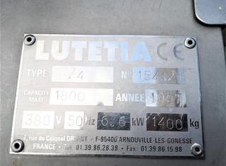 Lutetia T4 P210416009