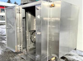 Linde Hoek Loos Cryoline CF P210416015
