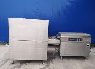 VC999 07 PF15 / 33 78 P210416016